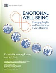 EWB Report Cover.