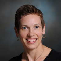 Erin Krebs