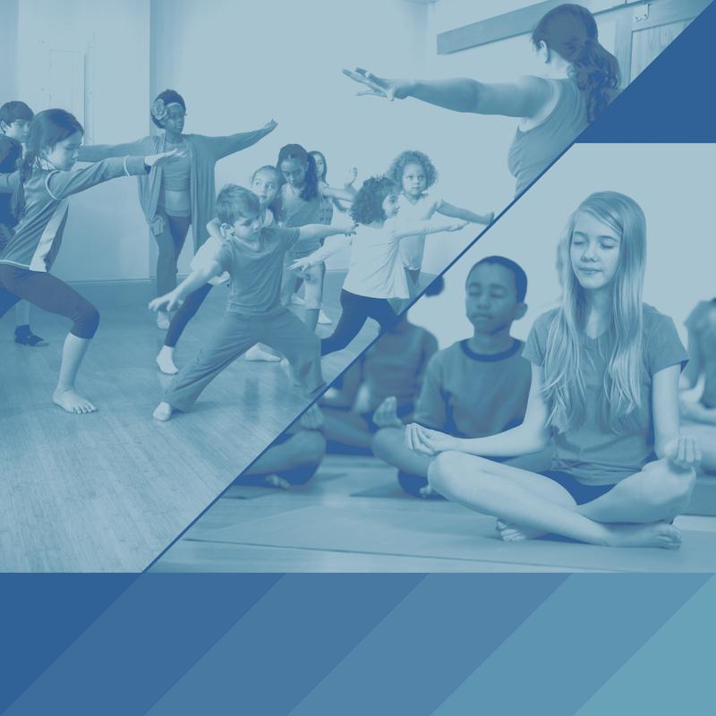 NHIS website graphics 01_kids