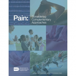 Pain-eBook-Cover