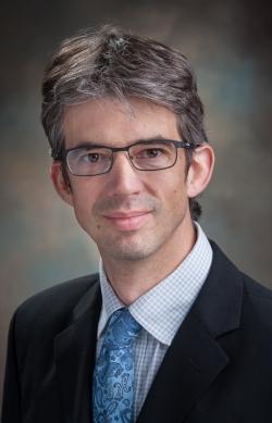 Dr.RogerLinington