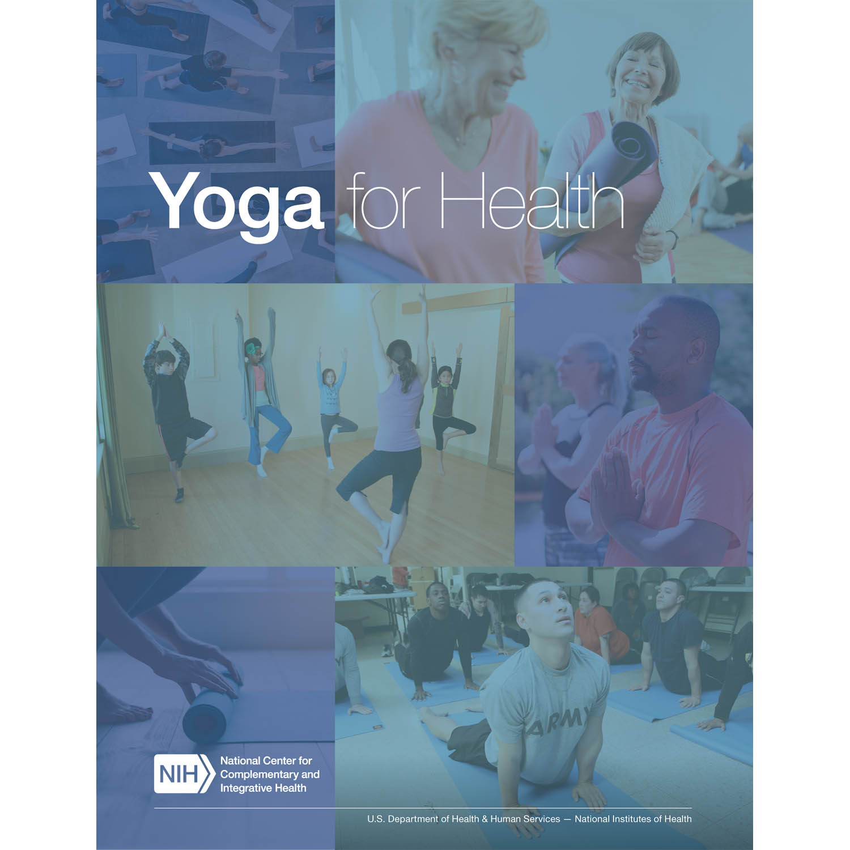 Yoga-ebook-cover