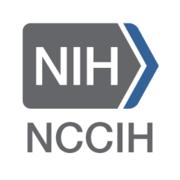 www.nccih.nih.gov