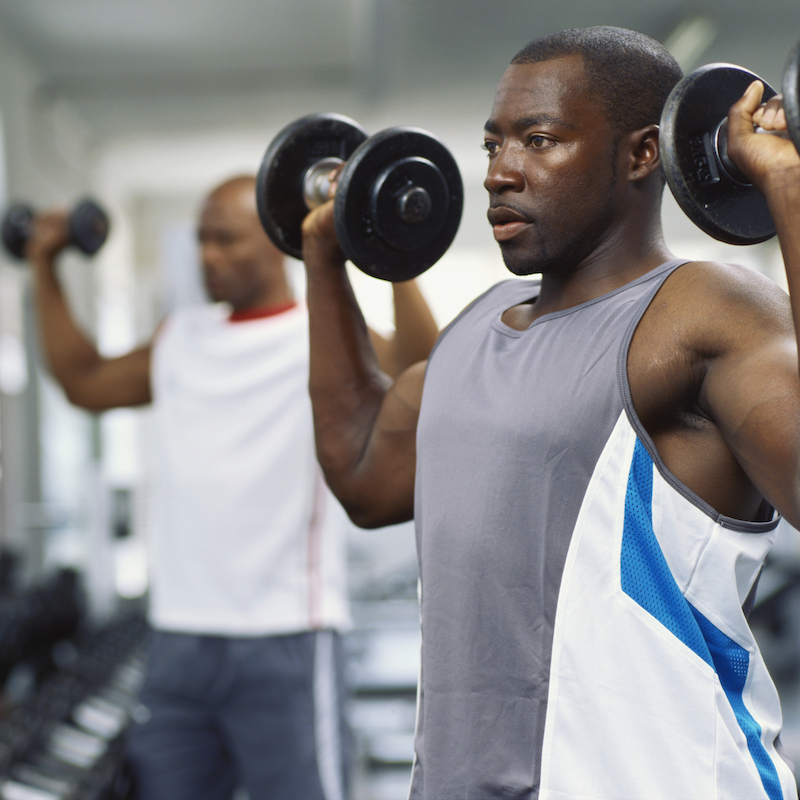 bodybuilding_ThinkstockPhotos