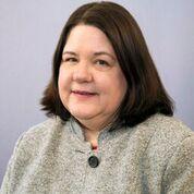 Mary Beth Kester, M.S.