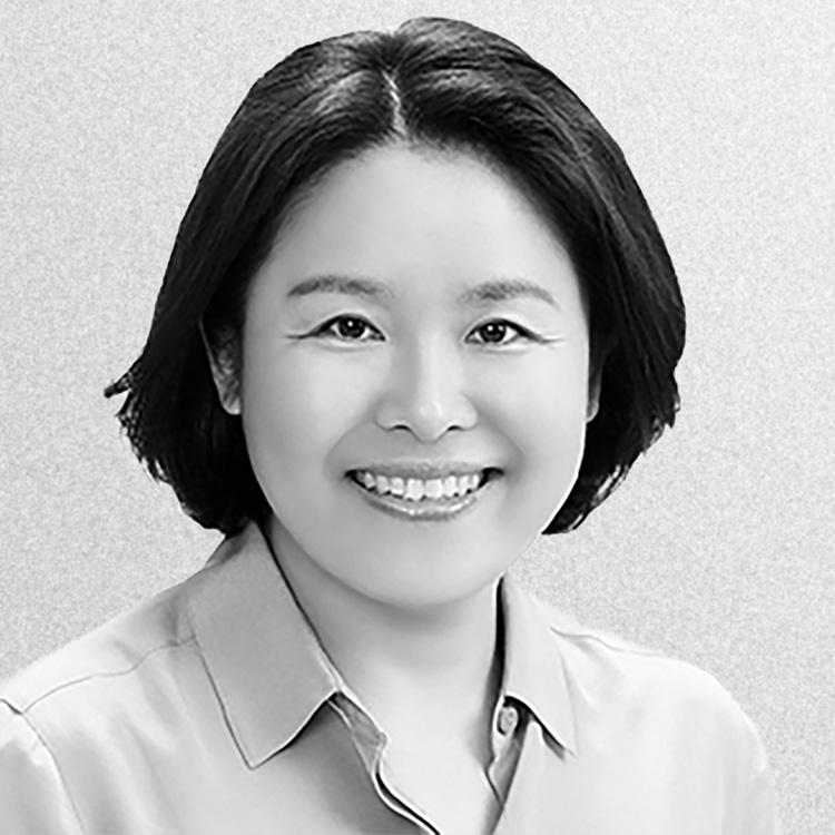 kim_hye-sook