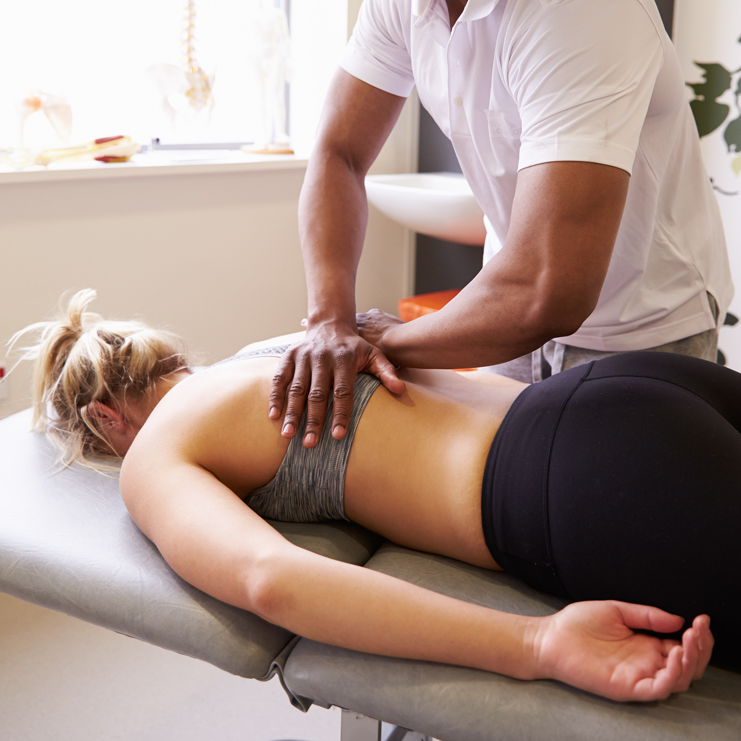 massage_GettyImages