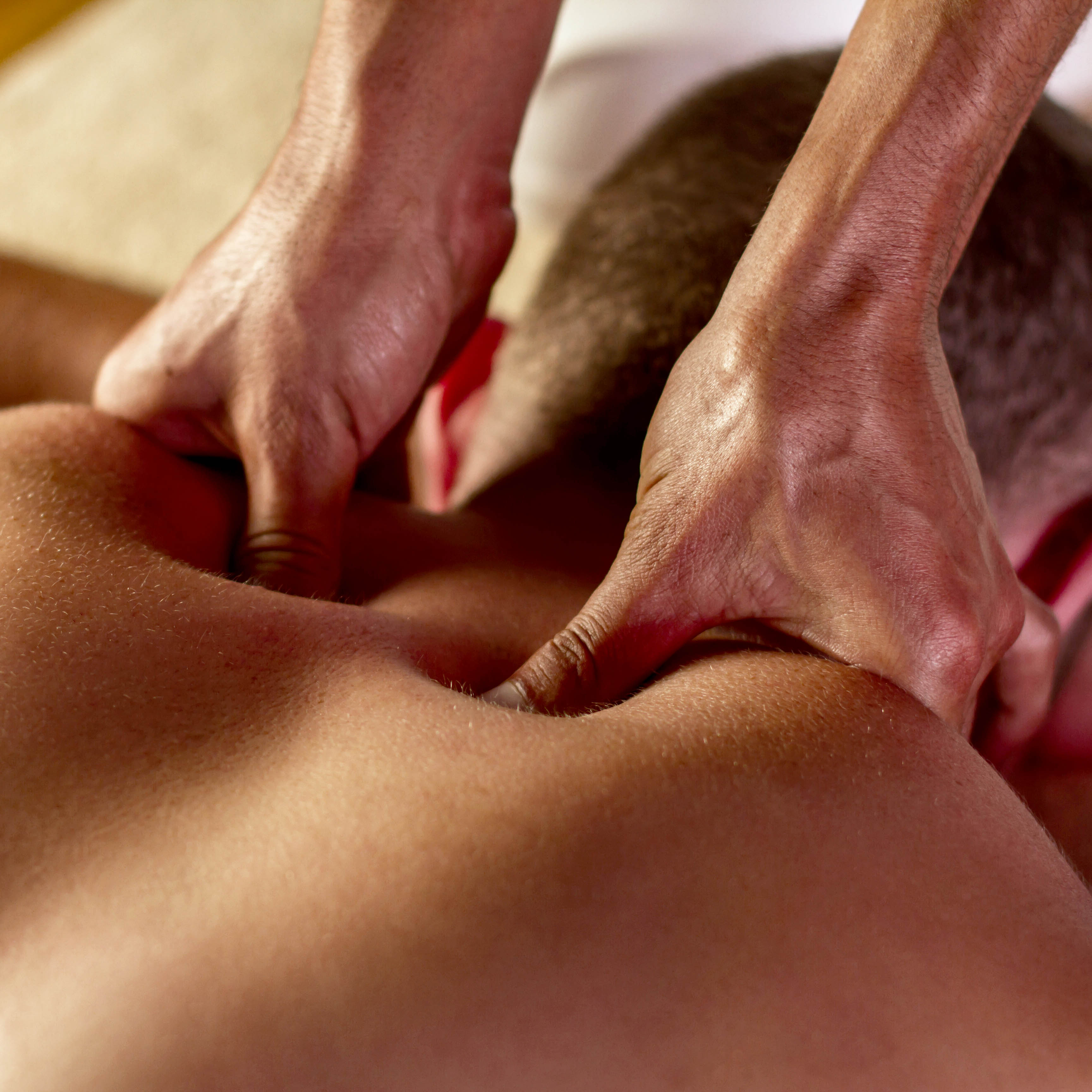 massage_ThinkstockPhotos