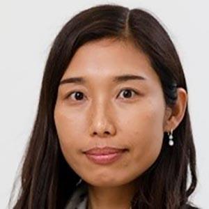Helena Hyesook Ahn