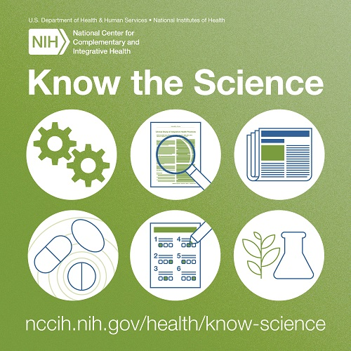 KTS_know the science_social_square
