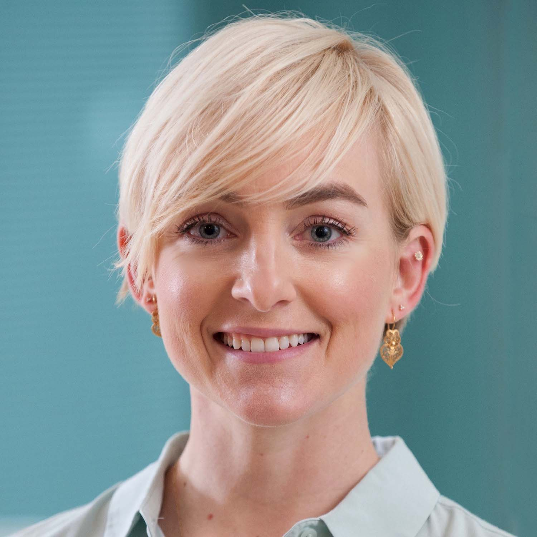 Image of Erin Quinlan, Ph.D.