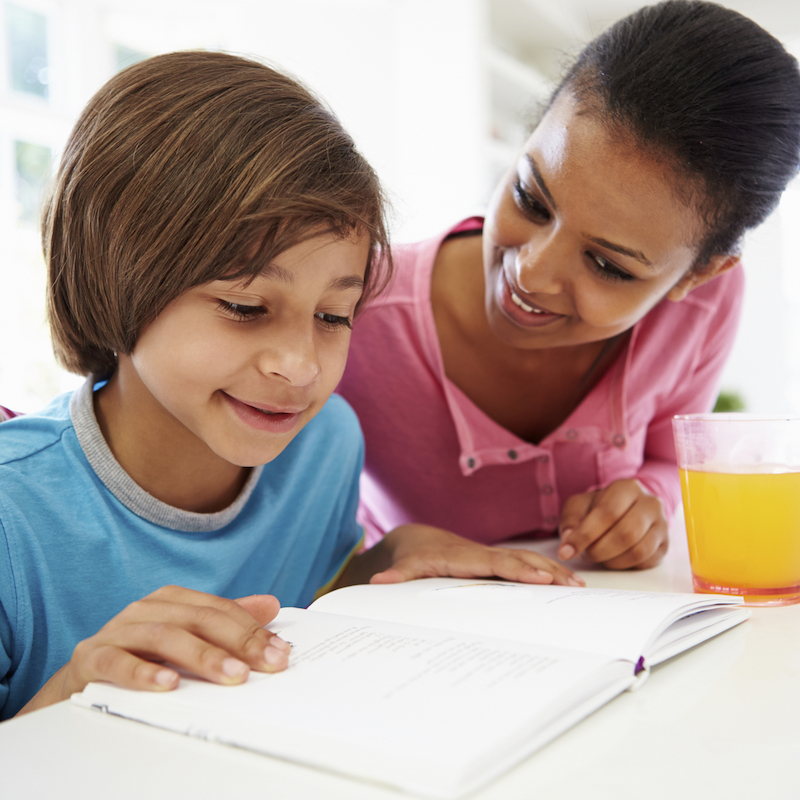 Attention deficit hyperactivity disorder nccih for Adhd and fine motor skills