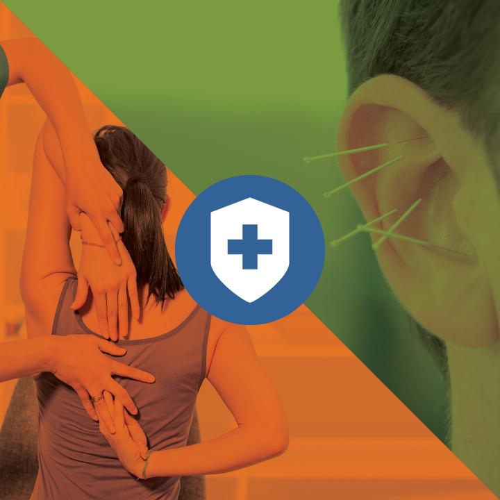 nhis-spotlight-insurance-acupuncture.jpg