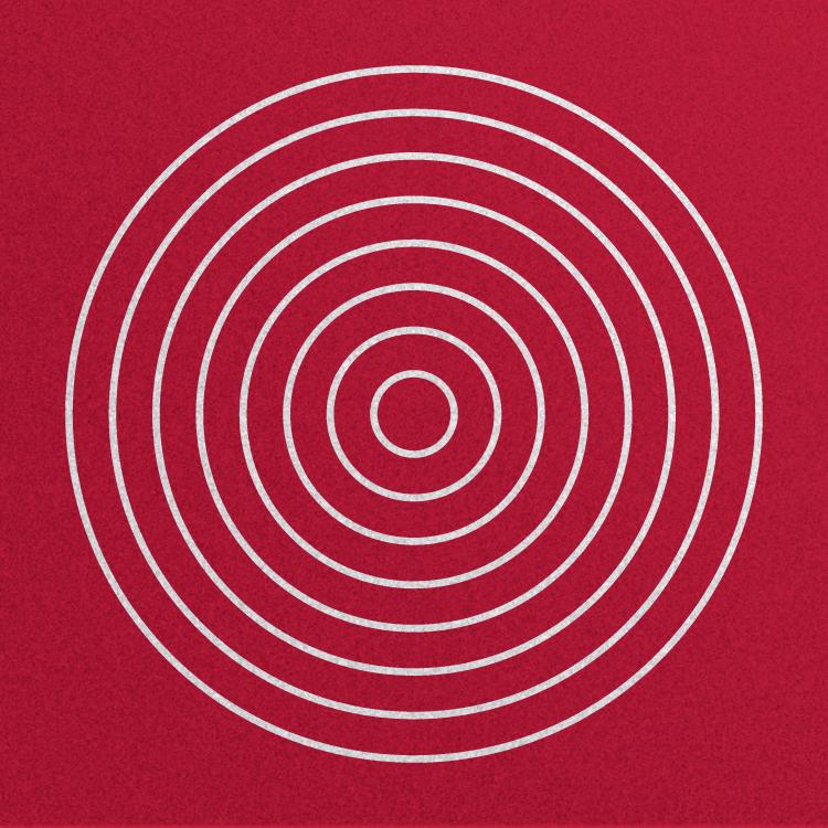 pain-target_red.jpg