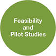 Feasibility and Pilot Studies