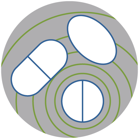 Take our module on understanding herb-drug interactions