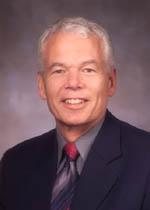John Y. Killen, Jr., M.D.