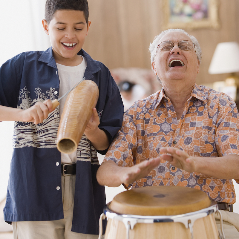 music senior and child_thinkstockphotos-57012349_square.jpg