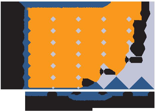 topic health care provider