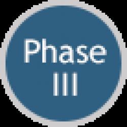 SBIR Phase III Icon
