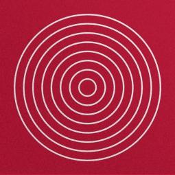 pain target symbol