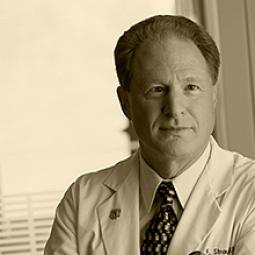 Dr. Stephen E. Straus