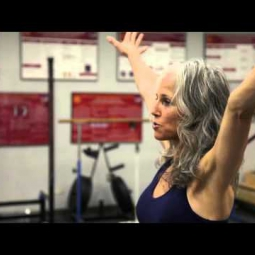 Scientific Results of Yoga for Health and Well-Being—Full Video