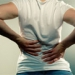 Managing Low-Back Pain: An Evidence-Based Approach for Primary Care Physicians
