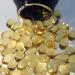 Omega-3 capsules Photo Credit: © iStockphoto.com