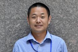 Qingbao Yu, Ph.D.