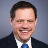 David Shurtleff, Ph.D.