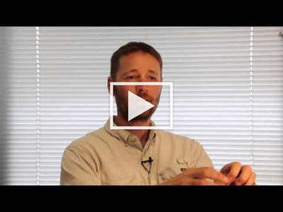 Dr. Pieter Dorrestein talks about using social tools to increase researcher collaboration