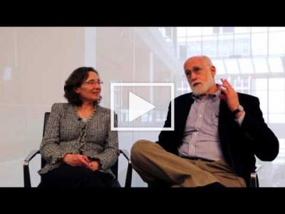 Understanding Risk—Drs. Groopman and Hartzband