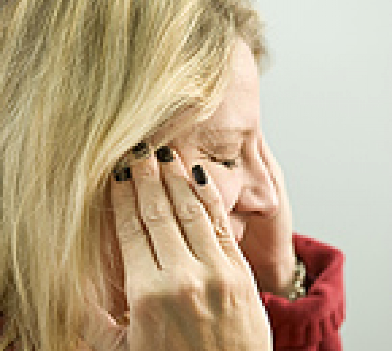 Mantram Instruction May Help HIV-Positive Individuals Handle Stress