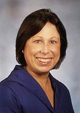 Carol H. Pontzer, Ph.D.