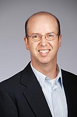 D. Craig Hopp, Ph.D.