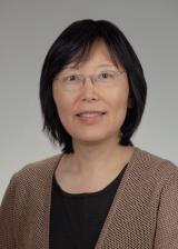 Dr. Qian