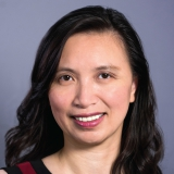 Wen G. Chen, Ph.D.
