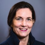Robin Elizabeth Boineau, M.D.