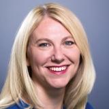 Wendy J. Weber, N.D., Ph.D., M.P.H.