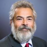 John S. Williamson, Ph.D.