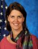 Tracy Gaudet, M.D.