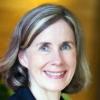 Catherine Bushnell