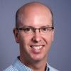 Craig Hopp, Ph.D.