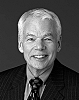 John (Jack) Killen, Jr., M.D.