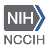 NCCIH Logo