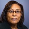 Emmeline Edwards, Ph.D.
