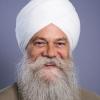 Partap S. Khalsa, D.C., Ph.D.