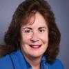 Catherine M. Meyers, M.D.
