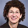 Eve Reider, Ph.D.